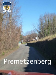 m03 Premetzemberg
