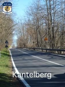 m09 Kantelberg