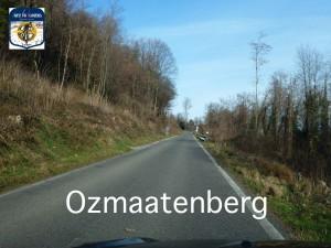 m19 Ozmaatenberg