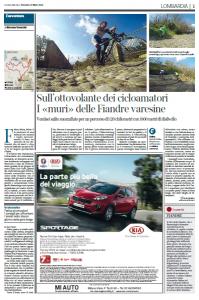 Corriere 27 aprile 2016